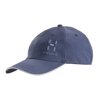 https://static.privatesportshop.com/2015797-6396644-thickbox/haglofs-equator-iii-casquette-tarn-blue.jpg