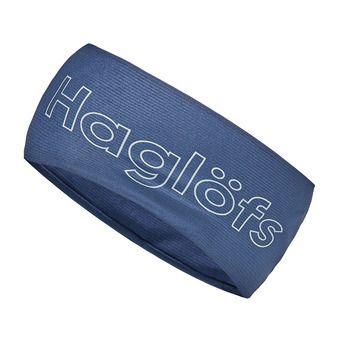 Haglofs LITE - Headband - tarn blue