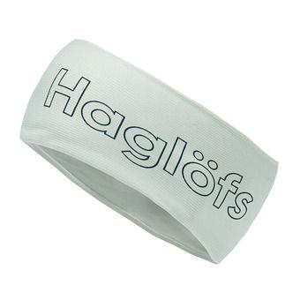 Haglofs LITE - Bandeau blossom green