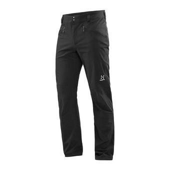 Pantalon Softshell® homme MORÄN true black