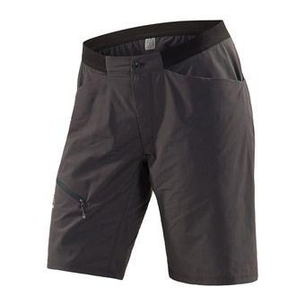 Haglofs L.I.M FUSE - Shorts - Women's - slate