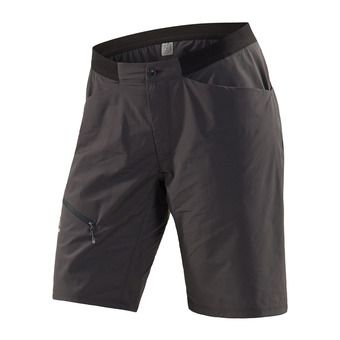 L.I.M Fuse Shorts Femme Slate