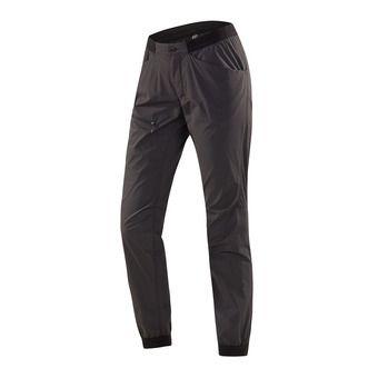 Pantalon femme L.I.M FUSE slate