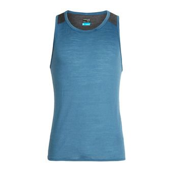 Amplify Tank Homme Thunder/Panther HTHR