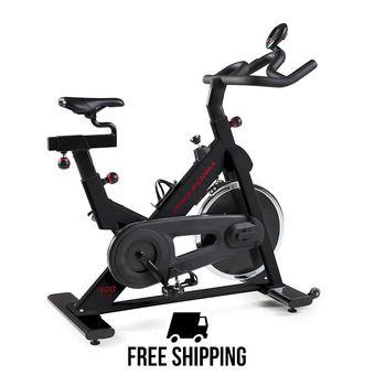 ProForm 400 SPX - Vélo de biking