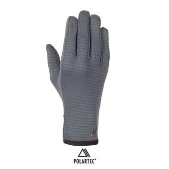 Sous-gants homme ACTIVE GRID LINER tarmac