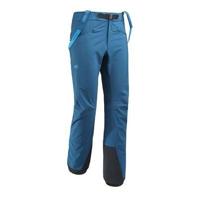https://static.privatesportshop.com/2029088-6309103-thickbox/pantalon-homme-need-less-shield-poseidon.jpg
