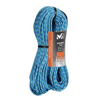 Cuerda simple 9.5mm/70m MAGMAT blue