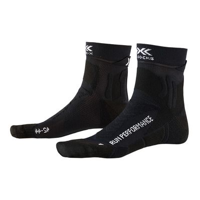 https://static2.privatesportshop.com/2030051-6399124-thickbox/x-socks-run-performance-calcetines-negro-opalo.jpg