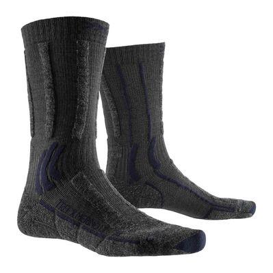 https://static2.privatesportshop.com/2030059-6407800-thickbox/x-socks-trek-x-merino-light-socks-anthracite.jpg
