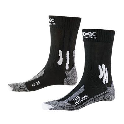 https://static2.privatesportshop.com/2030066-6399136-thickbox/x-socks-trek-outdoor-socks-black-grey.jpg