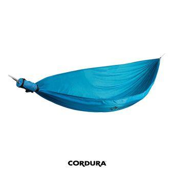 Hamaca simple PRO azul