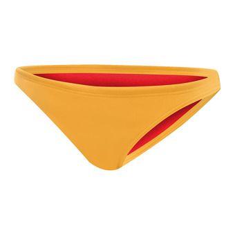 Tyr SOLIDS CLASSIC - Bas maillot de bain Femme florange