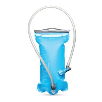 Hydrapak VELOCITY 1.5L - Bolsa de agua malibu blue