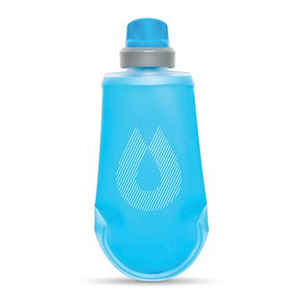 Bidon d'hydratation souple SOFTFLASK malibu