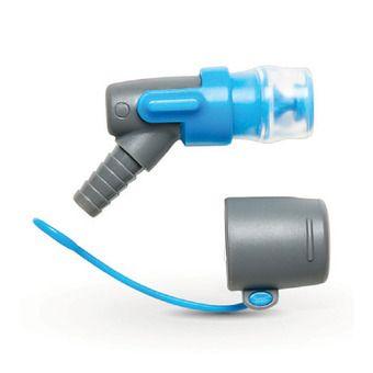 Válvula de hidratación BLASTER BITE