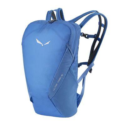 https://static2.privatesportshop.com/2030500-6328067-thickbox/salewa-ultra-train-18l-backpacks-royal-blue.jpg