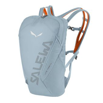 Salewa LITE TRAIN 14L - Sac à dos blue fog