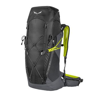 Salewa ALP TRAINER 35+3L - Sac à dos black