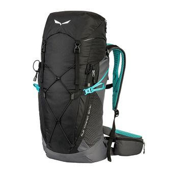 Salewa ALP TRAINER 30+3L - Sac à dos black
