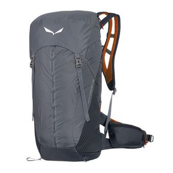 Salewa MTN TRAINER 28L - Backpack - grisaille/ombre blue