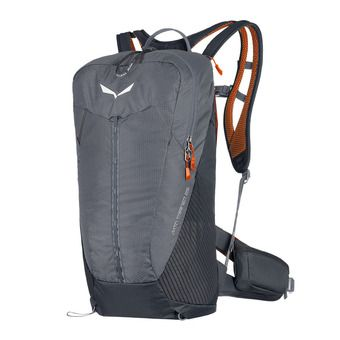 Salewa MTN TRAINER 25L - Backpack - grisaille/ombre blue