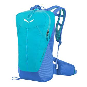 Sac à dos femme 22L MTN TRAINER dolphin