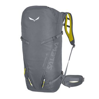 Salewa APEX WALL 32L - Backpack - ombre blue