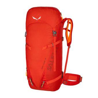 Salewa APEX GUIDE 45L - Backpack - pumpkin