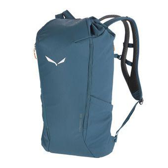 Salewa FIREPAD 25L - Backpacks - malta