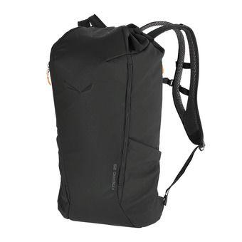 Salewa FIREPAD 25L - Backpacks - black
