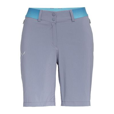 https://static.privatesportshop.com/2030538-6328156-thickbox/salewa-pedroc-cargo-bermuda-femme-grisaille.jpg