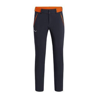 Salewa PEDROC 3 - Pantalon Homme premium navy