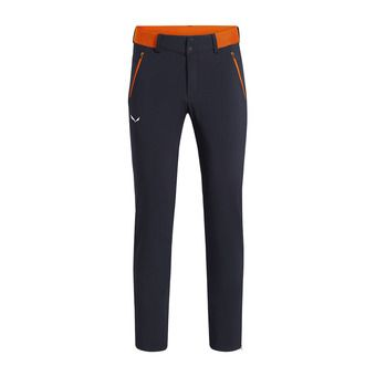 Salewa PEDROC 3 - Pants - Men's - premium navy