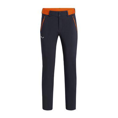 https://static2.privatesportshop.com/2030545-6328177-thickbox/salewa-pedroc-3-pants-men-s-premium-navy.jpg