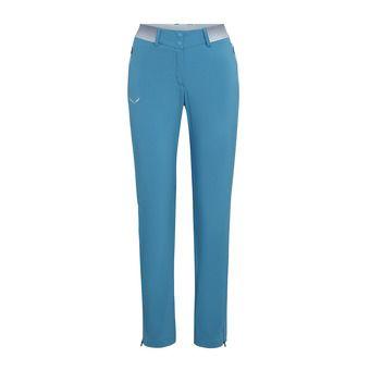 Salewa PEDROC 3 - Pantalon Femme malta