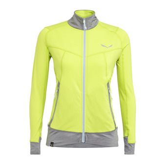 Salewa PEDROC - Jacket - Women's - tendershot