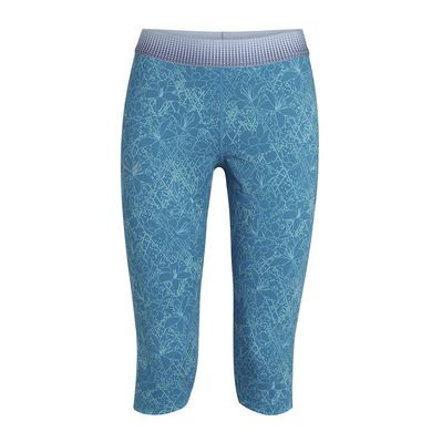 https://static.privatesportshop.com/2030564-6328219-thickbox/salewa-pedroc-collant-3-4-femme-malta-flower.jpg