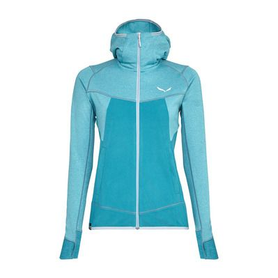 https://static2.privatesportshop.com/2030566-7730195-thickbox/salewa-puez-hybrid-pl-fleece-women-s-ocean-melange.jpg