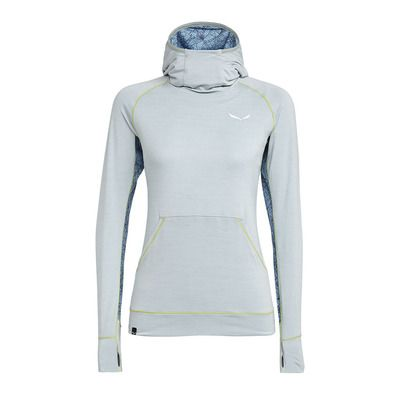 https://static.privatesportshop.com/2030567-6328222-thickbox/salewa-puez-sweat-femme-blue-fog-melange.jpg