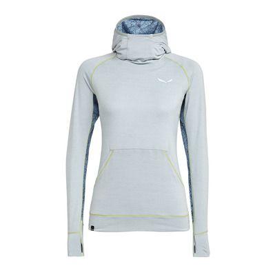 https://static.privatesportshop.com/2030567-6328222-thickbox/salewa-puez-sweatshirt-women-s-blue-fog-melange.jpg