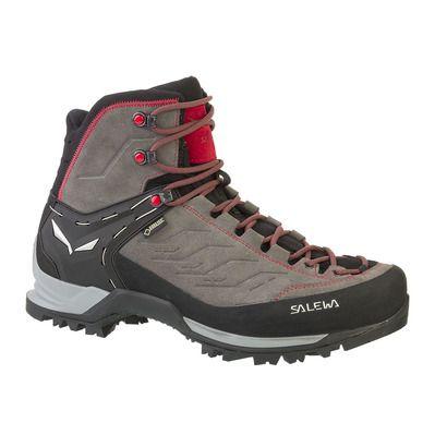 https://static2.privatesportshop.com/2030581-6328258-thickbox/salewa-mtn-trainer-gtx-trekking-shoes-men-s-charcoal-papavero.jpg