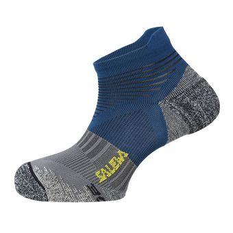 Paire de chaussettes APPROACH EDGE blue/ombre blue
