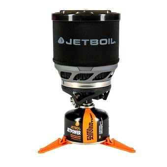 Jetboil MINIMO - Hornillo + soporte cazo