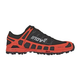 Chaussures trail homme X-TALON 230 black/red
