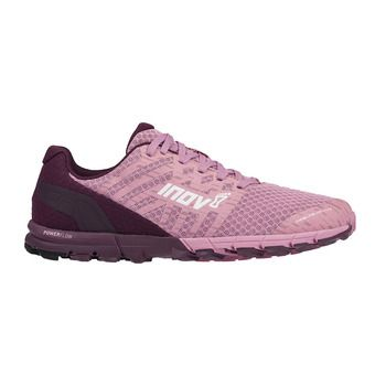 TRAILTALON 235 (W) PINK / PURPLE Femme PINK / PURPLE