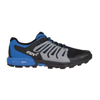 Inov 8 ROCLITE 275 - Chaussures trail Homme black/blue