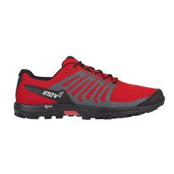 Inov 8 ROCLITE 290 - Zapatillas de trail hombre red/black