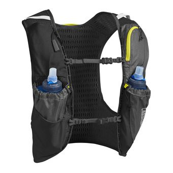 Ultra Pro Vest 34 oz Unisexe Graphite/Sulphur Spring