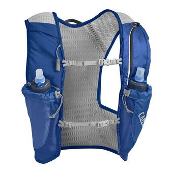 Nano Vest 34 oz Unisexe Nautical/Blue/Black